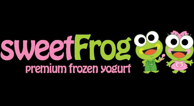 sweet frog alexandria 22036